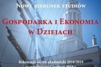 zhg.home.amu.edu.pl/kierunki-studiow/gospodarka-i-ekonomia/