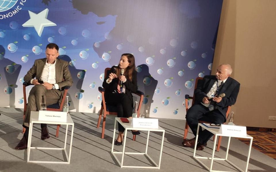 Forum_Ekonomiczne_Joanna_Jaroszyk
